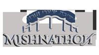 Mishnathon 2020